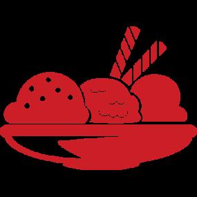 Eisteller icon