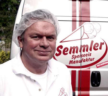 Herr Semmler